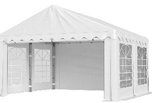 השכרת אוהל 3X3 מטר עד 18 איש