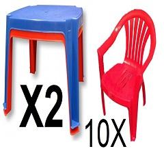 פינות ישיבה , השכרת פינות יצירה , פינות יצירה לילדים ,פינות יצירה להשכרה , פעילויות לילדים , ימי הולדת לילדים ,