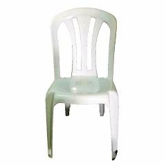 השכרת כיסאות פלסטיק