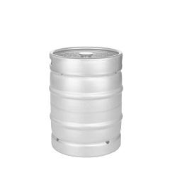 חבית בירה להשכרה