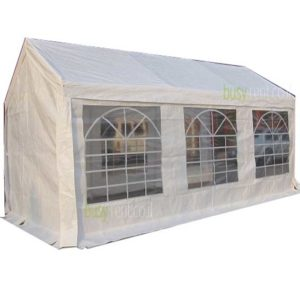 השכרת אוהל 3X6 מטר עד 30 איש